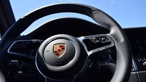 lexus lease waiver program porsche end of lease loyalty program porsche of fremont