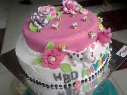 Wedding Cake Tangerang Kue Ulang Tahun Dan Wedding Cake Di Tangerang Katering Tangerang Com