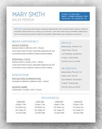 Entry Level It Resume Template Resume Template Start Professional Resume Templates For Word
