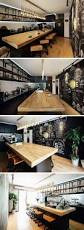 Backyard Bar And Grill Chantilly by Best 25 Local Pubs And Restaurants Ideas On Pinterest Resto Nyc