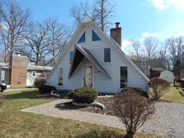 white cottage rentals lima ohio luxury home design luxury in white