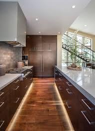 led leiste küche stunning küchen led leiste contemporary unintendedfarms us