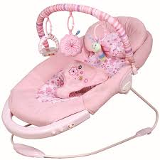 free shipping metal baby crib rocking bed baby cradle cot u0026 baby