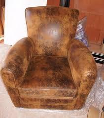 fauteuil club couleur fauteuil club en cuir couleur du cuir vieilli florentin stylish