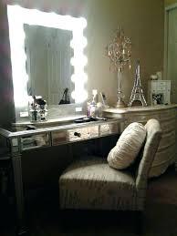 vanity hollywood lighted mirror vanity hollywood mirror pdd test pro