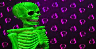 halloweenwallpaper neato coolville halloween wallpaper monsters etc