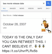 25 memes bee movie bee movie memes