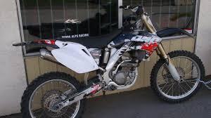 motocross bike parts uk bikes auto racing forums ktm talk motorcycle gear jc whitney