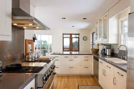 kitchen set ideas narrow galley kitchen with island college kitchen set kitchen