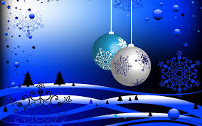 christmas backgrounds wallpapers group 86