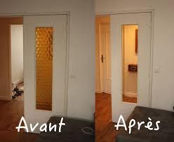comment poser une porte de chambre en et galerie d images comment poser une porte de chambre