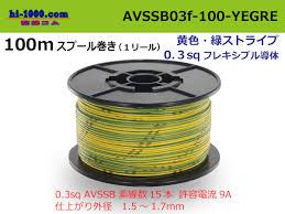hi 1000 rakutenichibaten rakuten global market sumitomo wiring