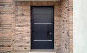 porte blindate da esterno costruzione e vendita porta e portoncini blindati personalizzati