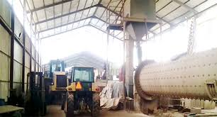 Cement Factory House Ghana News No Wonder We Can U0027t House Ourselves The Real Cost Of
