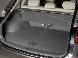 infiniti qx60 trunk space pictures of the all new 2008 infiniti ex35