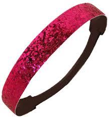 sport headband cheap sport headbands find sport headbands deals on