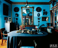 206 best blue paisley 2015 paint color of the year images on
