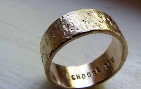 awesome wedding ring ring btk 1 2 ct t w diamond trio matching wedding ring set 14k