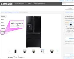 French Door Refrigerator Without Water Dispenser - will the water dispenser on the french door refrigerator work