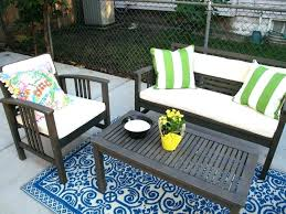 outdoor table ideas download patio furniture ideas home design cheap patio furniture