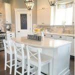 kitchen paint ideas with white cabinets kitchen paint ideas with white cabinets kitchen paint ideas white