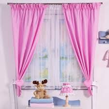 chambre bébé rideaux rideaux chambre bébé avec embrasses