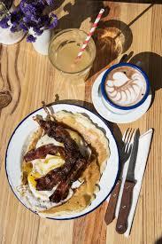 cuisine roborative restaurants lyon restaurant le desjeuneur c est brunch tous
