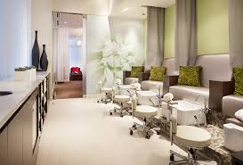 how to spot an ethical nail salon plus a handful we love man