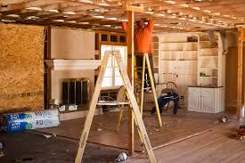 starting house renovations u2013 www andruswilliams com