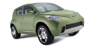 small toyota suv prepping compact suv for 2008 geneva