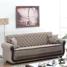 Wayfair Sleeper Sofa Wayfair Sofa Sleeper Upholstery Sleeper Sofa Reviews