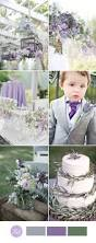 best 25 april wedding colors ideas on pinterest spring wedding