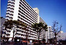 File Musashi Sakai Eki Tokyo Jpg Wikipedia by Itabashi Tokyo