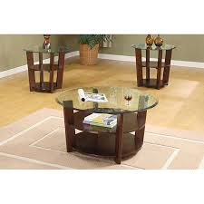 3 piece coffee table set best coffee tables design modern package collections industrial