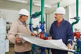 boilermakers and mechanics job title overview vault com