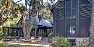 spring island realty waterfront homes for sale in beaufort sc