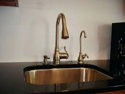 top ten kitchen faucets best touchless kitchen faucets kitchen faucet contemporary faucets