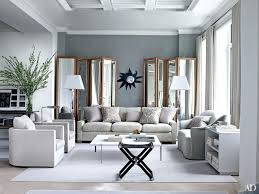 grey sofa living room ideas on your companion grey couch accent colors xecc co