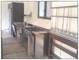 ikea cuisine accessoires stunning model element de cuisine photos ideas amazing house avec