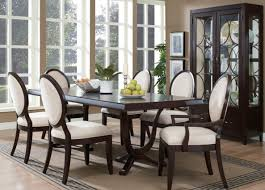 furniture formal dining room furniture infatuate large dining