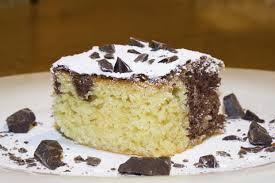 recette de cuisine gateau au yaourt recette gâteau au yaourt choco coco de lili 750g