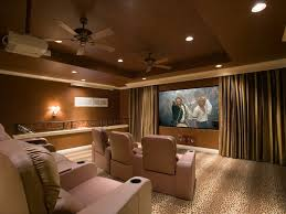 Home Theatre Design Pictures by Living Room 32 Home Theatre Design Awesome Home Theatre