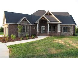 texas stone house plans craftsman house plan perfect for a growing family house room