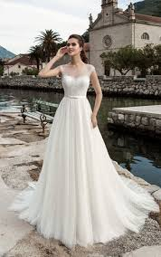 wedding dress wholesale wholesale wedding dresses quality bridal gowns dressafford