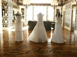 wedding dress shops in mn mn wedding dress shop recommendation