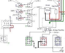 aquastat relay l8148e diagram honeywell 8148 aquastat u2022 45 63 74 91