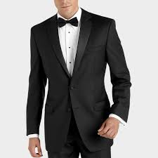 tuxedos men u0027s formal wear u0026 attire men u0027s wearhouse