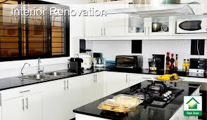 San Jose Kitchen Cabinets Products - San jose kitchen cabinets