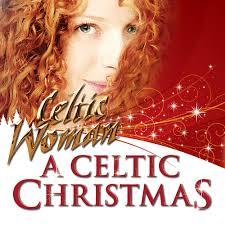 celtic woman music fanart fanart tv