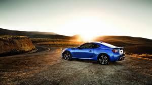 toyota subaru 2015 2016 subaru brz friendlier price with better features autoweek